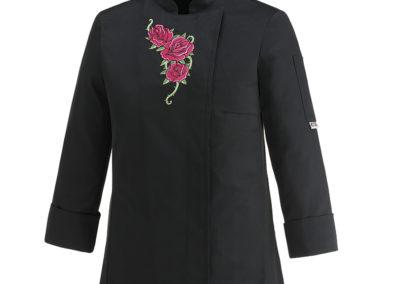 1003002X FLOWERS ROSE