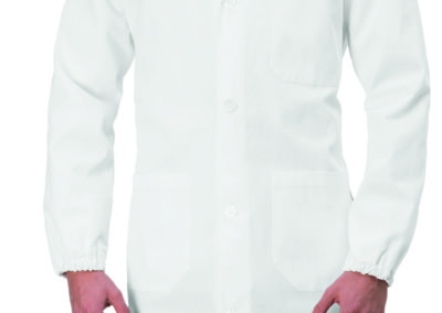 camice dottore