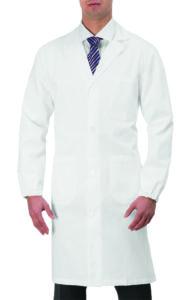 camice medico
