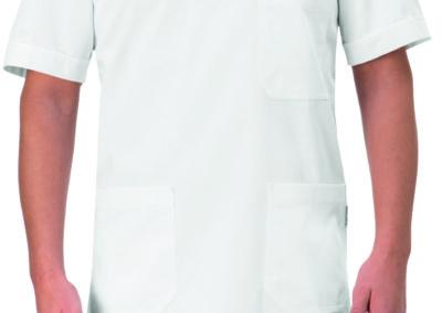 camice maschile