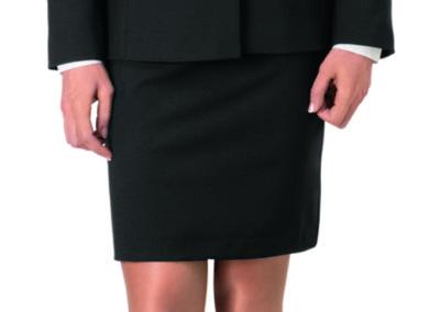 completo donna receptionist