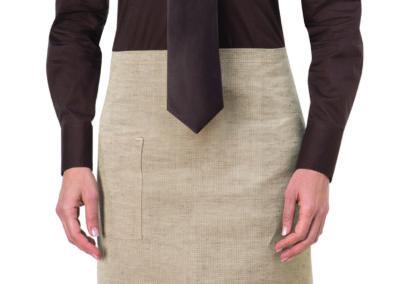abito da lavoro donna