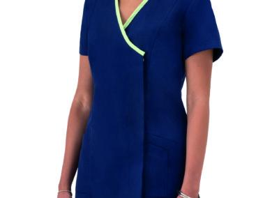 casacca medico