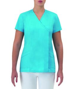 casacca infermiera
