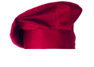 18P05I064-rosso