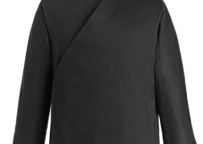 2035002C SUSHI BLACK