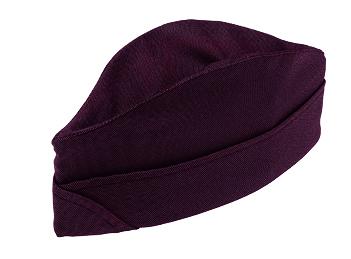 cappello lavoro