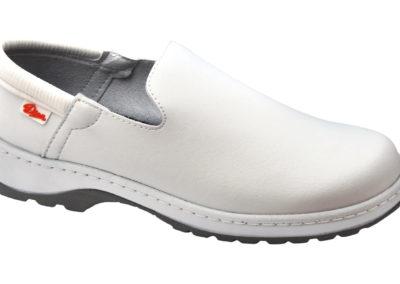 5018 marsella-blanco