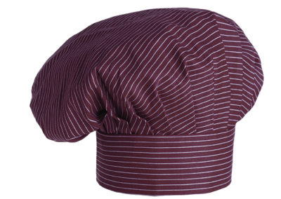 7000055C HAT WINE
