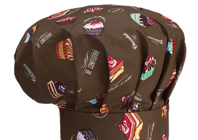 7000136A HAT SWEETS