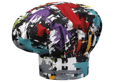 7000144A HAT GRAPHIC