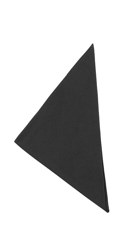 7004002C NECK BLACK