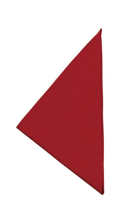 7004007C NECK RED