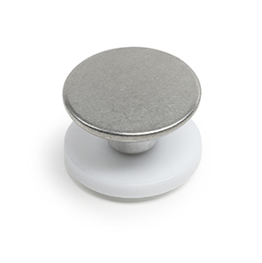 7400425T BUTTON STRONG 1