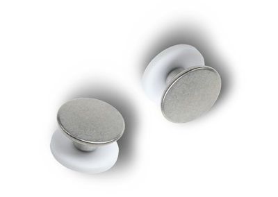 7400425T BUTTON STRONG