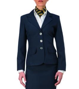 giacca da donna