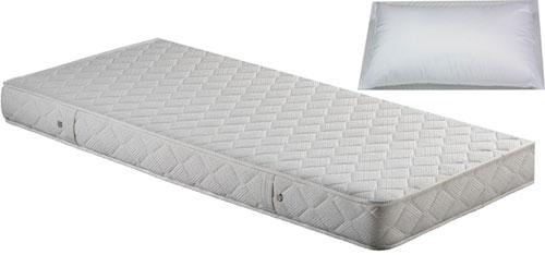 materasso-singolo-offerta-vendita-online-prezzo-letto-rete-a ...